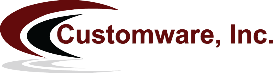 Customware, Inc.