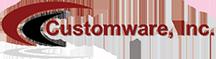 Customware, Inc.