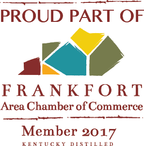 Frankfort Chamber of Commerce member