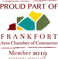 Frankfort Area Chamber of Commerce member