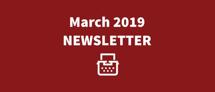 March2019Newsletter