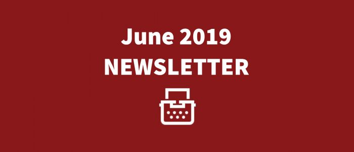 June-Newsletter-image